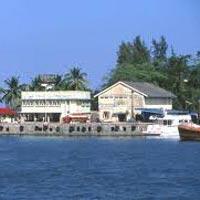 Andaman Tour 4N/5D