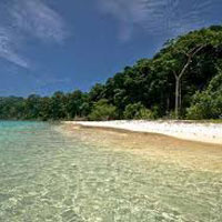 Best Vacations in Andaman Tour Package