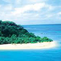 Havelock in Andaman Tour