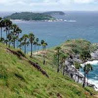 Andaman Re-Discovered Package