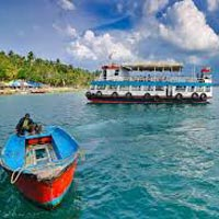 Sampoorna Andaman Tour