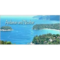 Sweet Memories of Andaman Package