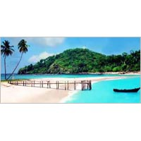 Your Heaven Andaman Tour