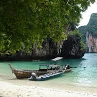 Golden City Tour of Andaman