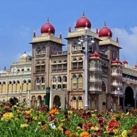 Coorg Package with Mysore and Wayanad - 5 Nights/ 6 Days