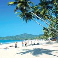 Paradise called Andamans Tour
