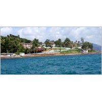 Exotic Andaman Honeymoon Package