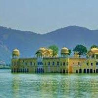 Rajasthan 11 nights 12 days Tour
