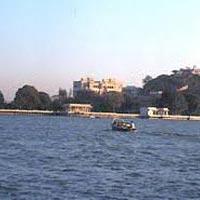 Delhi - Jaipur - Ajmer - Pushkar Tour