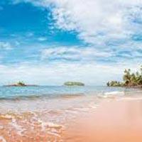 Grand Tour of Sri Lanka Tour