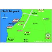 Fiji Island Tour