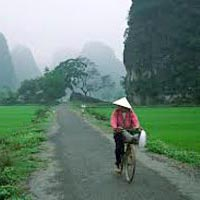 Vietnam - Private Classic Tour