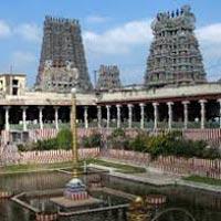 Complete Tamilnadu Tour