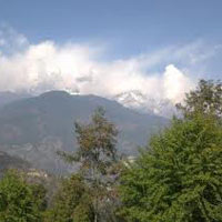 Gangtok & Pelling Package (6 D & 5 N)