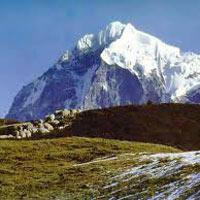 Pelling - Gangtok - Lachen - Lachung - Kalimpong Tour Package (10 D & 9 N)