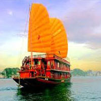 North Vietnam Essentials Package (6 D & 5 N)