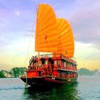 Ha Noi - Halong - Phan Thiet - Saigon Tour (12 D & 11 N)