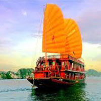 Essential Highlights of Vietnam Tour (8 D & 7 N)
