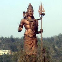 Delhi - Mussoorie - Haridwar Tour - 3 Nights / 4 Days