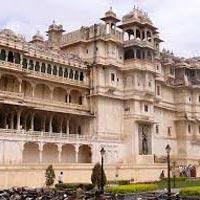 Udaipur - Jodhpur - Jaisalmer - Bikaner Tour