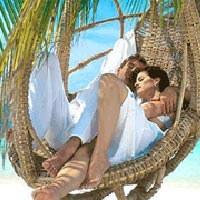 Incredible Andaman - Honeymoon Package - 5 Night & 6 Days