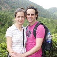 Scenic Kerala Tour
