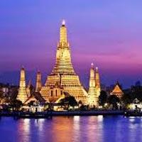Bangkok and Pattaya Special Tour