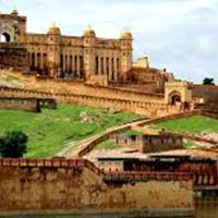 One Day Jaipur Tour