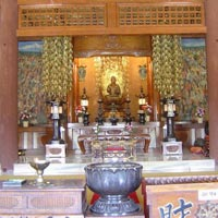 Buddhist Circuit Special Packages 3