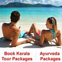 4 Days Romantic Wayanad Tour