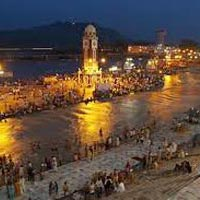 Super Saver Char Dham Yatra 12 Days / 11 Nights Tour