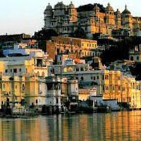 Rangeloo Rajasthan Tour package