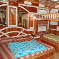 Hotel In Shimla