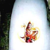 Amarnath Yatra Package with Vaishno Devi Darshan