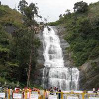 Bangalore - Mysore - Tirupati - Ooty Tour