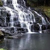 Guwahati - Shillong Tour (5 Nts./ 6 Days)