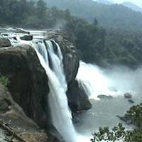 Kerala Package - 6 Nts./ 7 Days