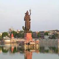 Gujarat Classical Tour