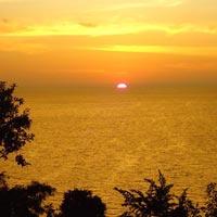 6-Days 5 Nights Lake Victoria Kakamega Forest Safari