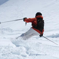 Shima - Kullu - Manali - Chandigarh - Honeymoon Tour Package