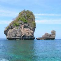 Andaman Tour - 2