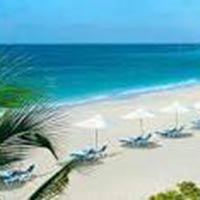 Truly Andaman Tour ( Couple)