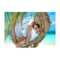 Exotic Andaman Tour (Couple)