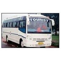 Kullu - Manali - Shimla - Chandigarh Tour