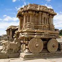 Tour To Karnataka Tour