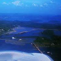 Andaman Vacation Tour
