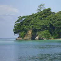 Cheap Andaman Package