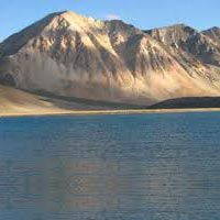 Manali To Leh Jeep Safari Tour