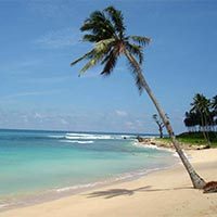 Andaman Leisure Tour