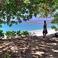 Andaman & Nicobar Holidays Tour